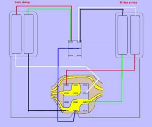 Parker_wiring_schematic